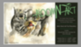 Capture Bloom N Art 2020.PNG