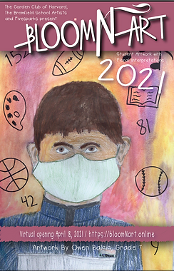bloom poster 2021.png