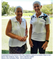Bribie Island Golf Club Ladies Results from 25/2/21 to 23/3/21