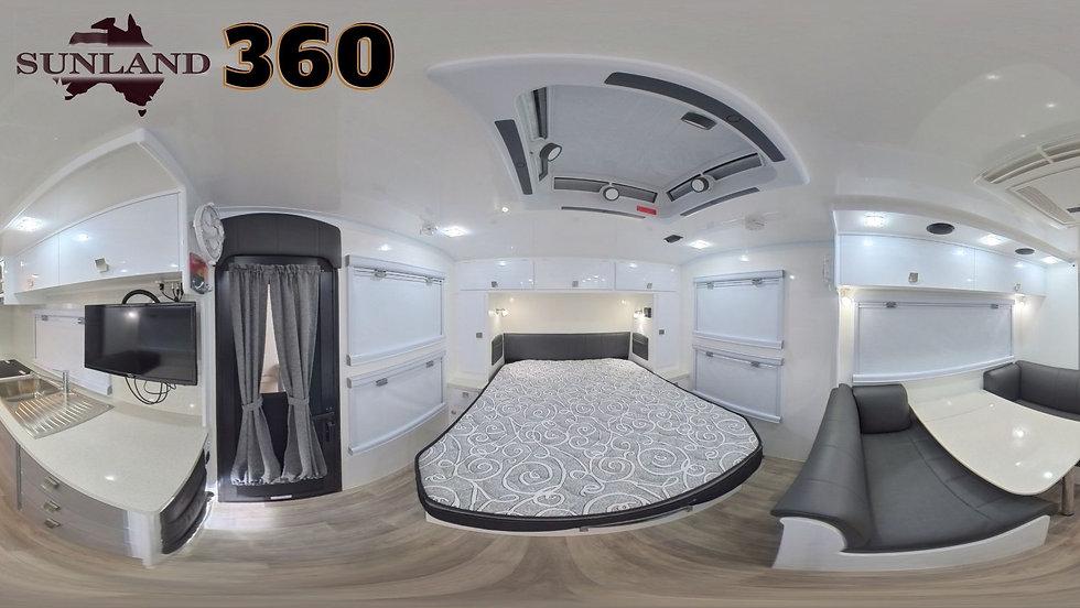 360thumbnailbh.jpeg