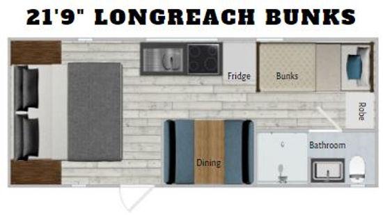 Longreach 21'9 Bunkstext.JPG