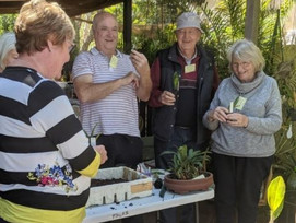 BEACHMERE U3A CONTINUES TO OFFER GREAT CLASSES AND WORKSHOPS