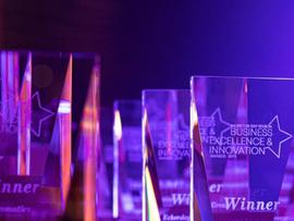 Excellence & Innovation Awards return to Moreton Bay