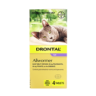 drontal-cat-wormer-refill.png