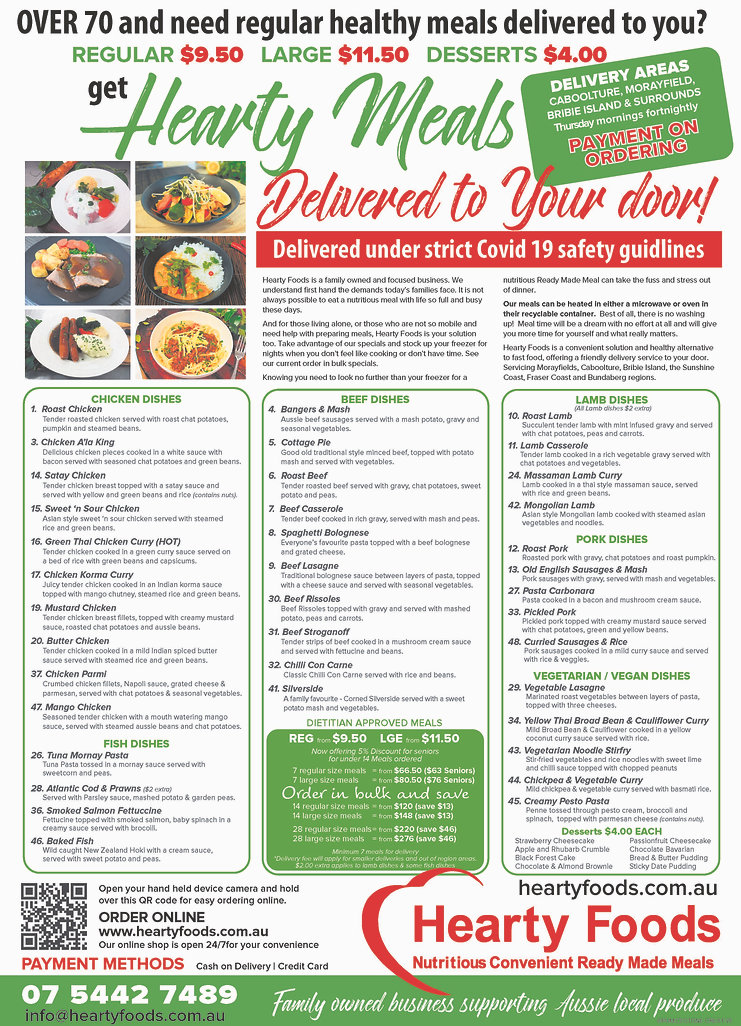 Hearty foods full page Issue 49 PRINT-01