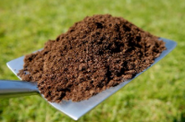 Soils ain't Soils ®