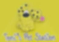 Tonis pet station logo (1).png