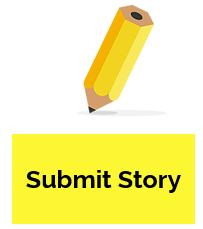 submit story.JPG