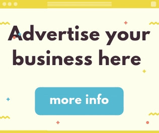 advertise here ad.jpg