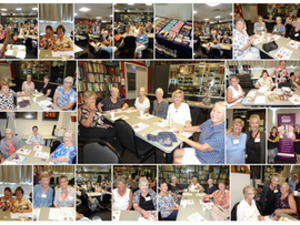 Navigating the Aged Care System.
