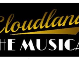 CLOUDLAND THE MUSICAL 2021
