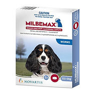 milbemax-allwormer-tablets-for-small-dog