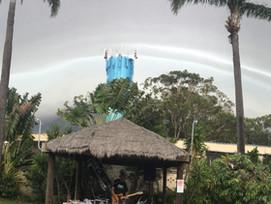 Storm Image