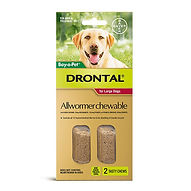 drontal-allwormer-chewables-for-dogs-35k