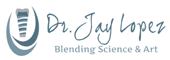 dr. jay lopez logo no background.png
