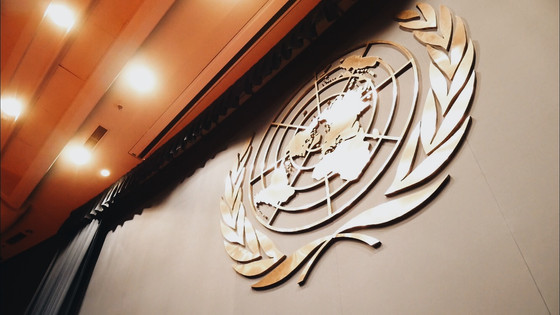 United Nations : A day to experience it yourself