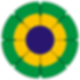 2000px-Cockade_of_Brazil.svg.png