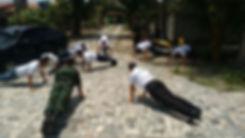 IMG-20170525-WA0008.jpg