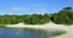 lagoa-do-abaete-salvador-bahia-2.jpg