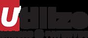 logo_utilize.png