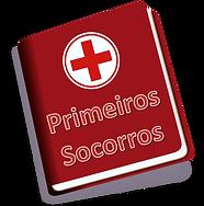 3002-Livro-de-Primeiros-Socorros-NR-30-o