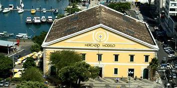 Pontos-Turisticos-em-Salvador-Mercado-Mo