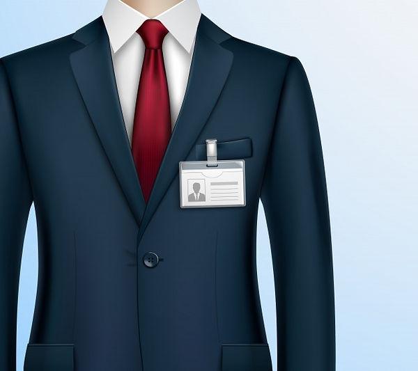 empresario-id-badge-holder-realista_1284