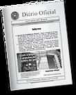 diarioOficial.png
