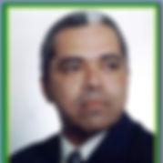 IMG-20200117-WA0104.jpg