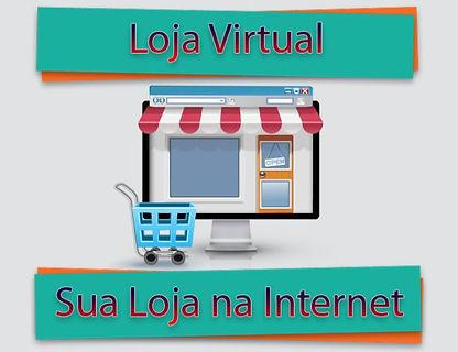 loja-virtual-site-vendas-online-montada-