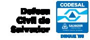 Logo_CODESAL.png