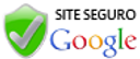 selo-google-safebrowsing.png