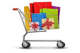 itens-decisivo-compra-loja-online.png