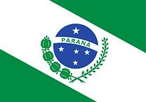 Bandeira_do_Paraná.svg.png