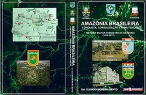 capa_amazôniabrasileira.jpg