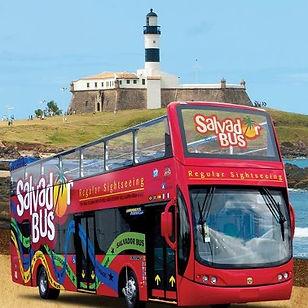 Salvador-bus1.jpg