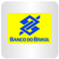 iconRede_BB.png