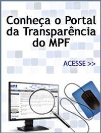 mpf3.jpg