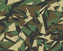 54703597-abstract-vector-military-camouf