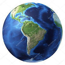 depositphotos_25792515-stock-photo-earth