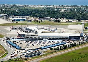 05092014_aeroporto_salvador_820.jpg