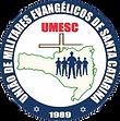 Logo_31_Anos_transparente.png