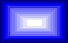 240px-Cores_azul-branco.jpg