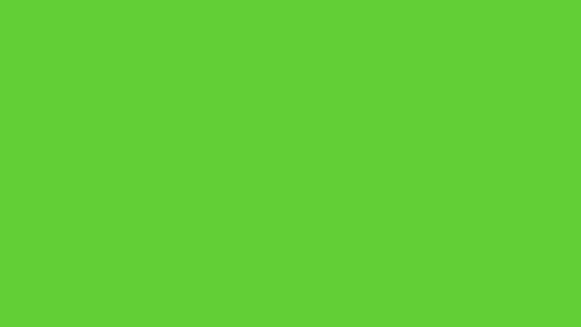 tons-de-verde-05-1.jpg