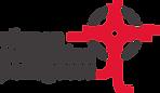 logo-AEP-cor.png