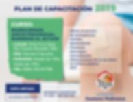 04-JornadaDeCapacitación_Bioseguridad_Rí