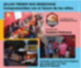 Comedor-Asociación-Civil-Mujeres-que-apu