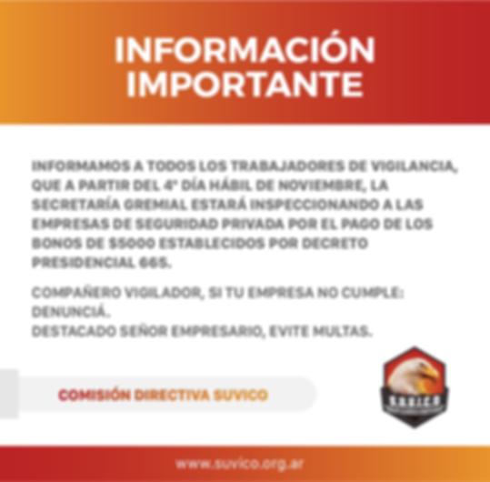 WIX-SUVICO copia_2x.png