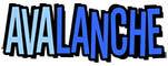 avalanche_logo.jpg