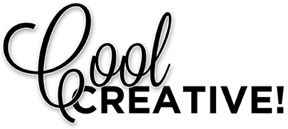 cool_creative_LOGOsmall.jpg